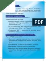 SPN21 - malay