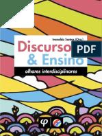 Discurso e Ensino.pdf