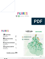 planos de cimentacion A-1.pdf