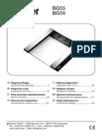 Beurer BG 55 Scale.pdf