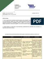 Espinoza Juan  A.A.5 PED221 SQA