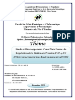 Francia_Plataforma de control_EV_Labview.pdf