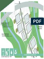 Esquema ciudad verde 972927.pdf