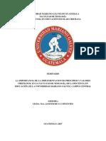 SEMINARIO TERMINADO.pdf