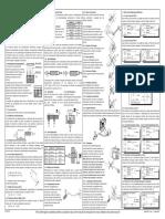 Indutivos.pdf