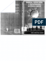 HERNANDEZ Familia ciclo vital y psicoterapia sistemica breve.pdf