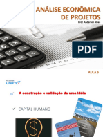 UniFTC_ANECO_2020_1_AULA_05