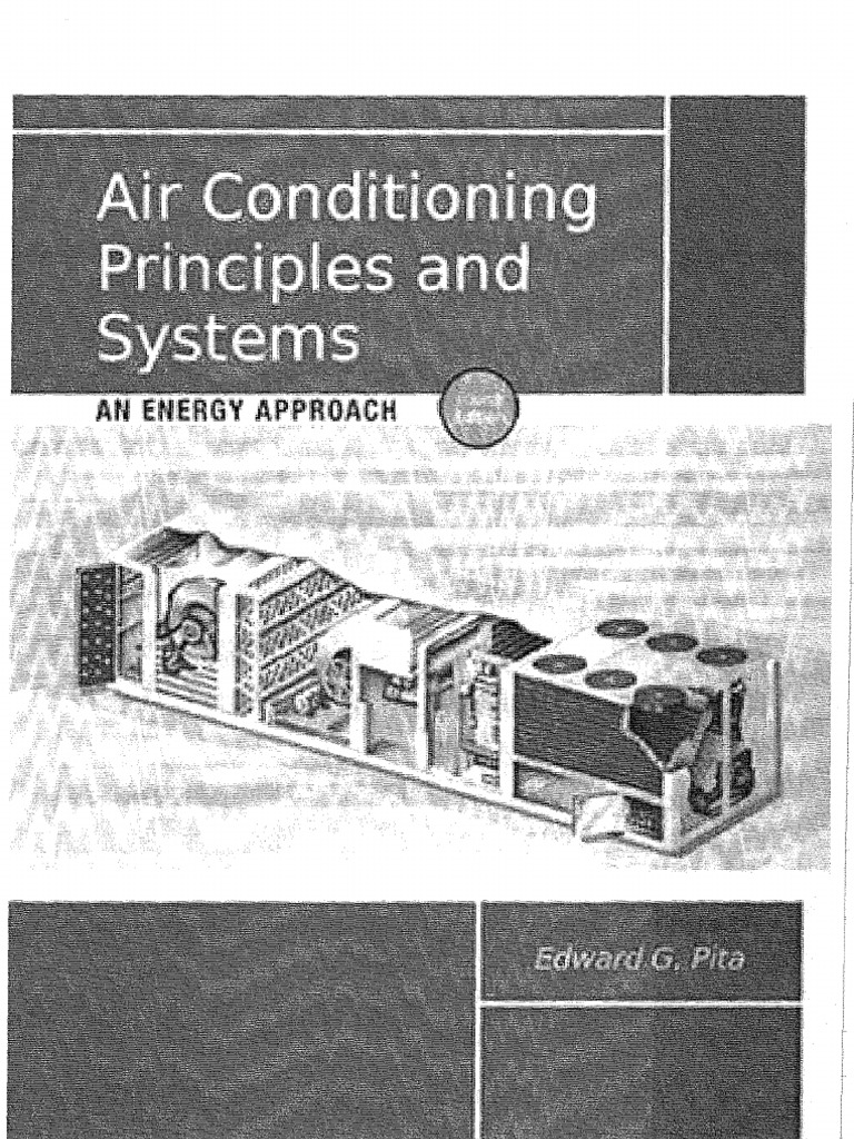 Air conditioning principles and systems an energy approach 4th air conditioning principles and systems an energy approach 4th edition hvac air conditioning fandeluxe Gallery