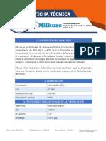 FT MILKURE.pdf