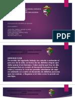 PSICOLOGIA DEL DESARROLLO HUMANO GUIA 2 PDF.pdf