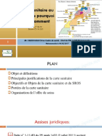 Carte-Sanitaire.pdf