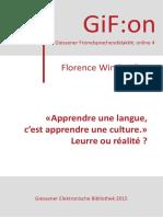 apprendre une langue est apprendre une culture.pdf