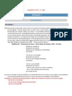 GABARITO-PET IV-2ºANO-LP.pdf
