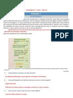 PET 4_1ano_Gabarito_ LP CORRIGIDO.pdf