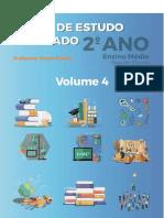 PET 4_2ano_Gabarito.pdf