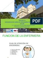 EXCELENCIA EN CURAS  mayo 19.pdf