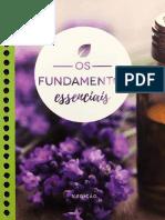 001 - Livro - Óleos Essenciais - Os Fundamentos.pdf