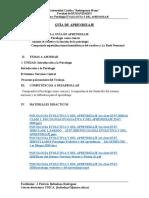 1 ra GUIA PSICOLOGIA EVALUATIVA Y DEL APRENDIZAJE 25-07-2020 (1)