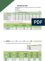 ESTUDIO DE CASO - Ecuaciones para Proyectar.pdf