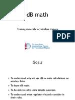 02-db_Math-v1.6