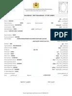 pré-demande-VHMB4TXQ (1)