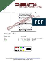 IAW 5SF Palio.pdf