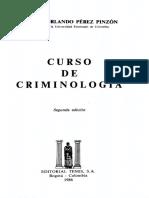 criminologia.pdf