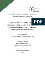 PCM_D_Tesis_2017_Cuevas_Zujey