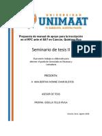 PROPUESTA DE MANUAL DE APOYO PARA REGISTRO RFC.docx