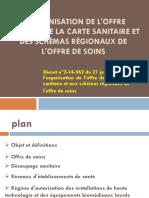 CS.SROS_.pdf