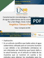 386011870-Fase-3-Caracterizacion-Microbiologica-y-Fisicoquimica-de-Aguas-Subterraneas-de-Los-Municipios-de-La-Paz-y-San-Diego-1.pptx