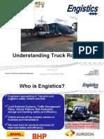 15 - Vehicle rollover analysis
