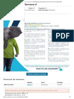 Examen Parcial - Semana 4_ Inv_primer Bloque-evaluacion de Proyectos-[Grupo6] (1)