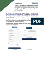 Instructivo Proceso de Registro Asamblea Virtual Colsubsidio (2) (1).pdf