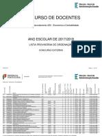 Grupo-430-Economia-e-Contabilidade_474_AJNL __123class