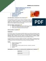 MERMELADA DE NARANJA 04-05-2009.doc