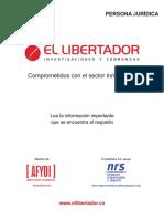 TURKANA - PDF PERSONA JURIDICA