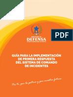Guia Min Def SCI.pdf