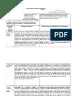 DIARIO CONCEPTUAL SOBRE COMUNICACIÓN[300].doc