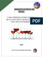 PRODUCCION DEL VINO.docx