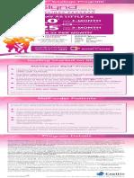 19_Slynd_Web_Card_081619.pdf