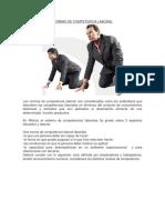 NORMAS DE COMPETENCIA LABORAL.pdf