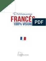 100 visual fr 2018 FRENCH