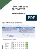 Determinantes de crecimiento.pdf