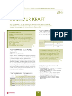 FT-rockmur_kraft_murs_par_l_interieur_201902