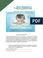 Circular de información seminario terapéutico.pdf