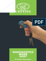 0_07_B_0056_ Diagnostics Made Easy-03042014-NG-web