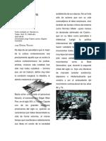 La banda sonora de la contracultura.pdf