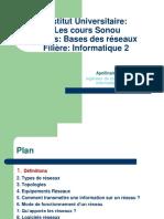 Bases des Réseaux.pdf