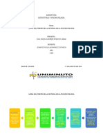 linea de tiempo historia de la psicopatologia.docx